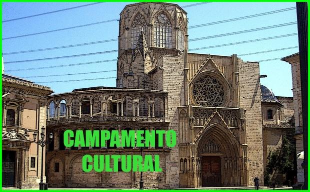 CAMPAMENTO CULTURALo_08