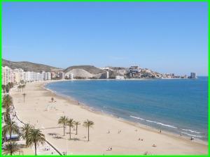 playa-de-cullera EXCURSIONES EPLORA
