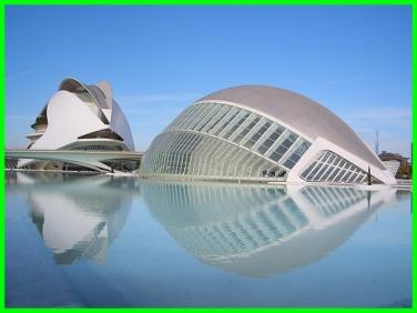 Valencia-Ciudad-de-las-Artes-y-Cienciaskkkk