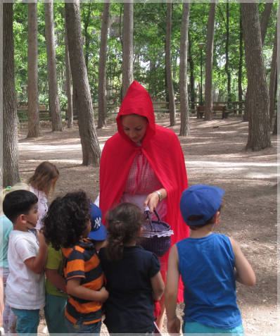 explora proyectos educativos cuentos -11
