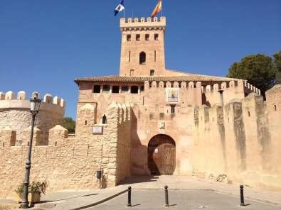 castillo-de-benisano