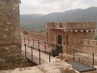 castillo-de-onda