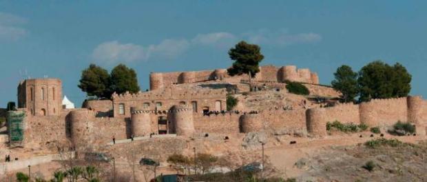 castillo_rs