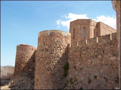 castillodeondaiglesia03
