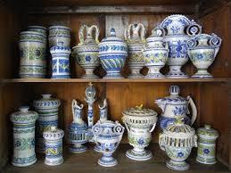 ceramica de manises explora (3)