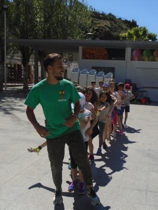 equipo explora excursiones y proyectos educativos (48)