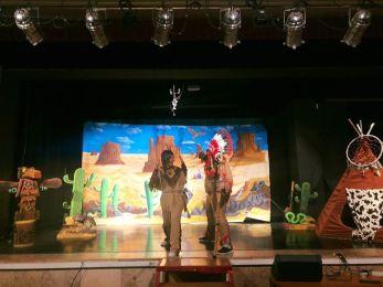 esplora teatrocuentos cuentacuentos teatros cuentos teatralizados (8)