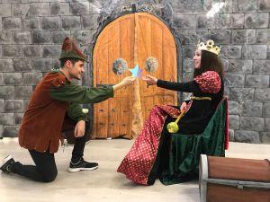 esplora teatrocuentos cuentacuentos teatros cuentos teatralizados (9)