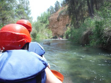 explora excursiones y proyectos educativos valencia (36)