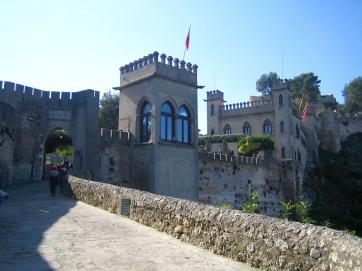 explora xativa excursiones castillo xativa (12)