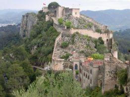 explora xativa excursiones castillo xativa (13)