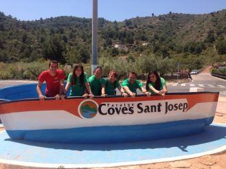 Grutas de San Jose Castellon explora proyectos educativos (12).jpg
