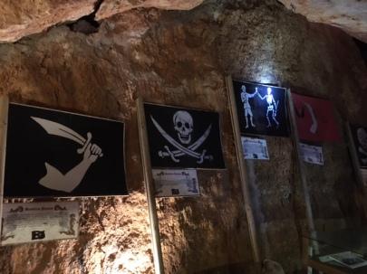 museo-prata-dragut-banderas-piratas