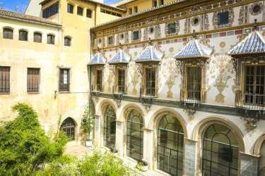 Palacio-de-los-Borgia-Gandia-7-1024x683